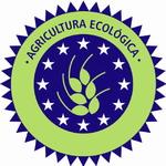 Zona de vídeos. La agricultura ecológica